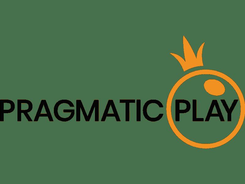 Main Pragmatik Menambah Jadual Blackjack Langsung